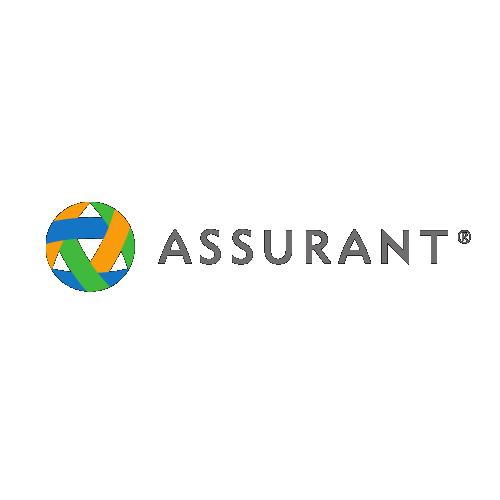 Assurant Employee Benefits